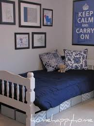 Cheap Bed Frames With Headboard Bed Frame With Headboards Dogs Simple And Our Favorite Project