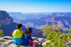 best family adventure trips for iloveblog