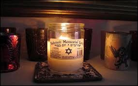 yahrzeit candle where to buy alav ha shalom gilad shaar naftali frenkel and eyal yifrach