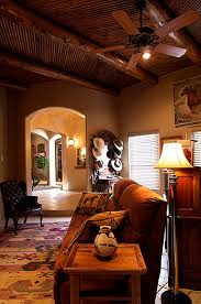 361 best interiors southwestern style images on pinterest