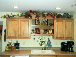how high are kitchen cabinets ceiling height kitchen cabinets awesome or awful byhyu 177