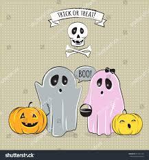cute halloween invitation wording disneyforever hd invitation
