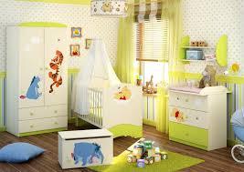 Zimmer Online Einrichten Babyzimmer Design Babyzimmer Einrichten Babyzimmer Gestalten