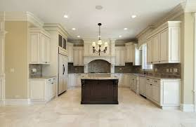 antique white kitchen ideas painting kitchen cabinets antique white kitchen ideas