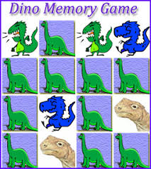 free dinosaur worksheets free dinosaurs puzzles and games free