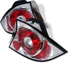 2001 honda civic tail lights honda civic tail lights bodykitz com
