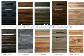 cabinet veneer home depot cabinet veneer sheets beautiful cabinet image number of door veneer
