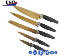 obsidian kitchen knives kitchen knife blanks kitchen knife blanks suppliers and