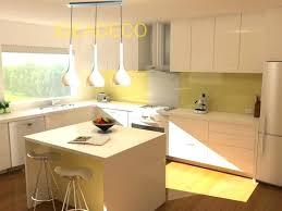le suspension cuisine le suspension cuisine design eclairage cuisine suspension