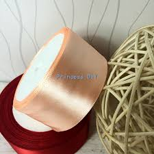 Gift Wrapping Bow Ideas - online get cheap gift wrapping bows aliexpress com alibaba group