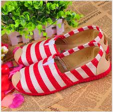 Comfortable Wide Womens Shoes Compare Prices On Comfort Wide Shoes Online Shopping Buy Low