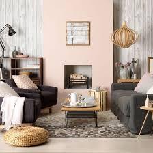Modern Decor Ideas For Living Room The 25 Best Modern Living Rooms Ideas On Pinterest Living Room