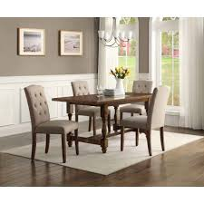 What Is A Drafting Table Holdem Table Table Chair For Drafting Table Desk