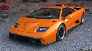 pictures of lamborghini diablo lamborghini diablo gt sound start up revs
