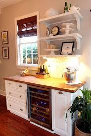 schuhregal ziegelsteine die besten 20 sideboard selber bauen ideen auf pinterest 1001