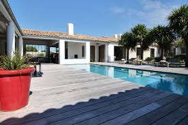 hotel bureau a vendre ile de luxury properties on the ré island agency barnes