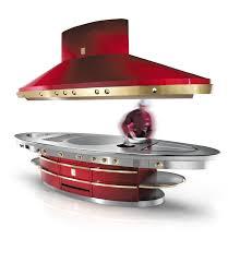 cuisine molteni tmrc product 3 1600px laboratoire cuisine range