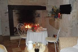 weekend dans la chambre week end st valentin week end romantique à lapiade en midi pyrénées