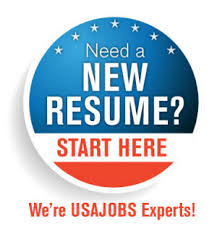 Usa Jobs Federal Resume by Federal Resume Sample And Format The Resume Place