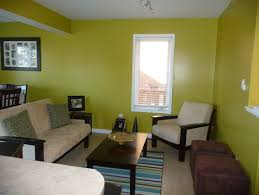 paint colour help please need ideas for family room dining room