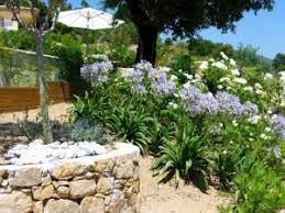 chambres d hotes cote d azur chambres d hôtes avec piscine vue sur la cote d azur villa jacaranda
