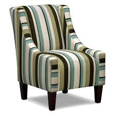Com Chair Design Ideas Living Room Accent Chairs Living Room Design Ideas Gyleshomescom