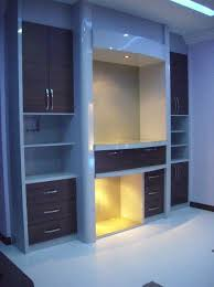 cheap wardrobe closet malaysia home design ideas idolza cheap wardrobe closet malaysia home design ideas rustic interior design ideas wall finishing ideas