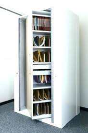 office storage cabinets with doors and shelves office storage cabinets bmhmarkets club