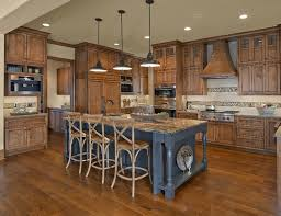 kitchen cabinet stain colors on alder what is fruitwood color and is it better than cherry