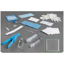 chambre à cathéter implantable set de rinçage de chambre a cathéter molnlycke sanetis