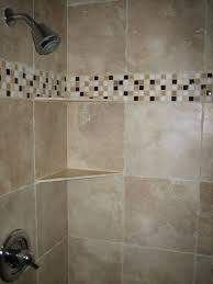 Bathroom Glass Tile Designs by Designs Wondrous Modern Bathtub 93 Glass Tile Shower Band