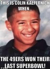 Niners Memes - seahawks memes on twitter just a little guy seahawks gohawks