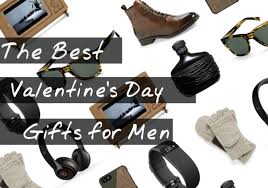 top valentines gifts best valentines gifts for him top s day gift ideas for
