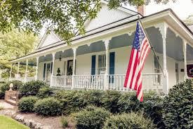 Porch Flags Associations Must Allow Flags June 25 2017 Florida Condo