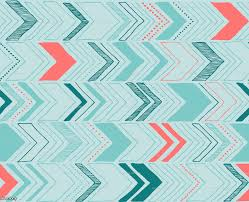 Cute Chevron Wallpapers by Chevron Phone Wallpapers Group 65