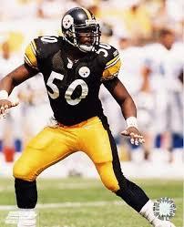 Steel Curtain Football 959 Best Pittsburgh Steelers Images On Pinterest Steeler Nation