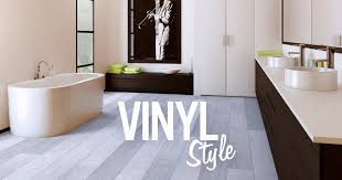 Vinyl Plank Flooring In Bathroom You To Check Out Luxury Vinyl Plank And Here S Why The