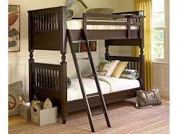 Craigslist Bedroom Furniture For Sale by Furniture Craigslist Houston Furniture By Owner Craigslist