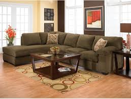 Chenille Sofa by Elegant Chenille Sectional Sofa 96 For Sofas And Couches Ideas
