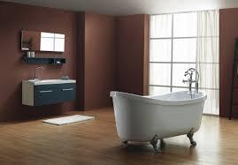 home design wood floors in bathroom tile bathrooms with floor