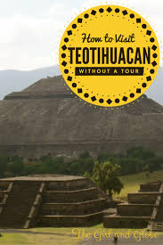 best 25 teotihuacan ideas on pinterest teotihuacan mexico