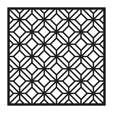 ornamental patterns 2 dxf file free 3axis co