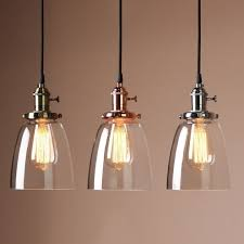 Pendant Light Replacement Shades Clear Pendant Shade Replacement Luxury Design Gallery U2013 Pendant