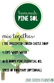 can i use pine sol to clean wood cabinets how to make easy pine sol for sparkling
