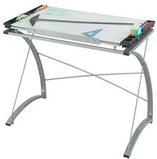 Mechanical Drafting Tables Drafting Tables Drafting Table Adjustable Drafting Table