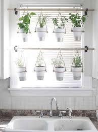 kitchen window treatments ideas best 25 kitchen window treatments ideas on kitchen