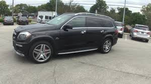 lexus cpo tires certified pre owned 2016 mercedes benz gl class amg gl63 4matic