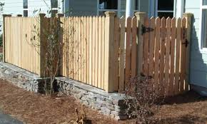 pergola archaiccomely backyard fence designs and styles for cost