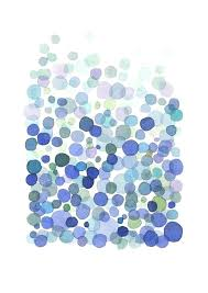how to make dark blue paint image led mix colors to make dark blue