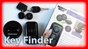 electronic finder electronic key finder never lose your again